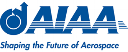 National AIAA Logo